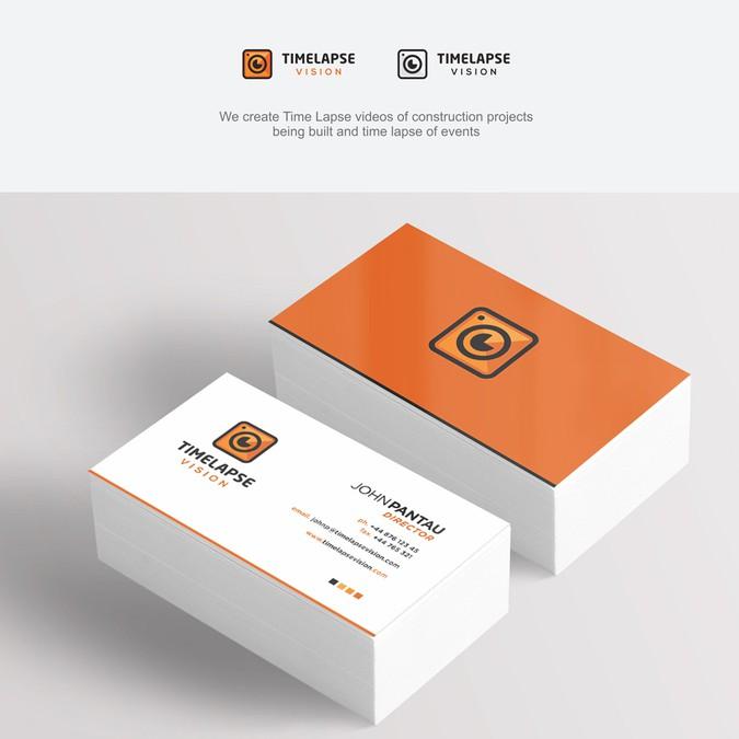 Design vencedor por velvetsun