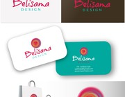 Logo design by majamosaic