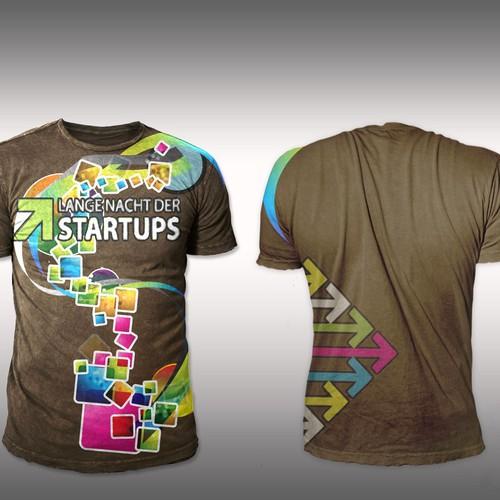Diseño finalista de anshumaanacharya7