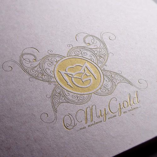 Meilleur design de Tryhartono