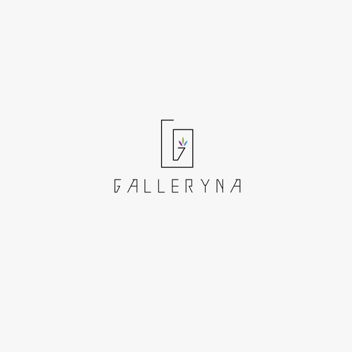 Design finalista por kgaffer