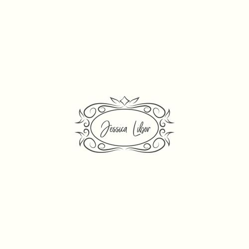 Zweitplatziertes Design von DreamDoe
