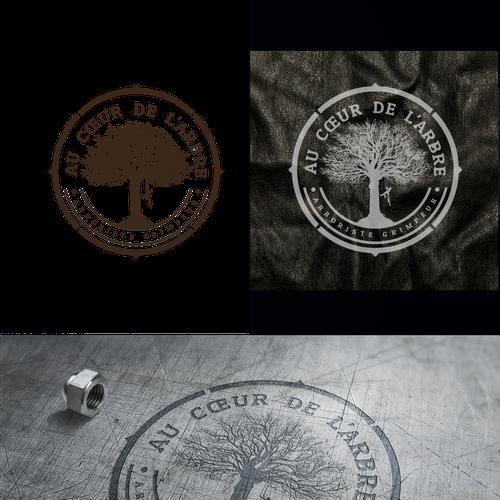 Design finalisti di avenger1020