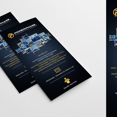 Design finalista por C|C Designs