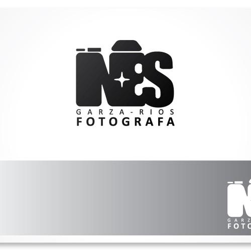Design finalista por ml*c