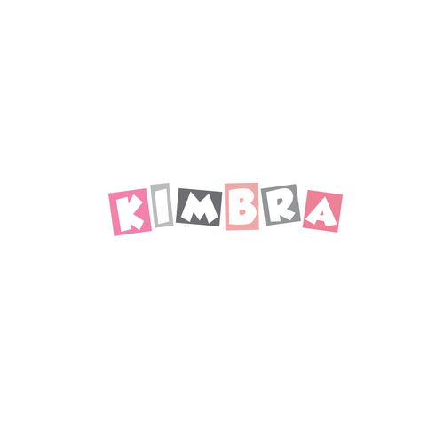 Diseño finalista de Emma Nema