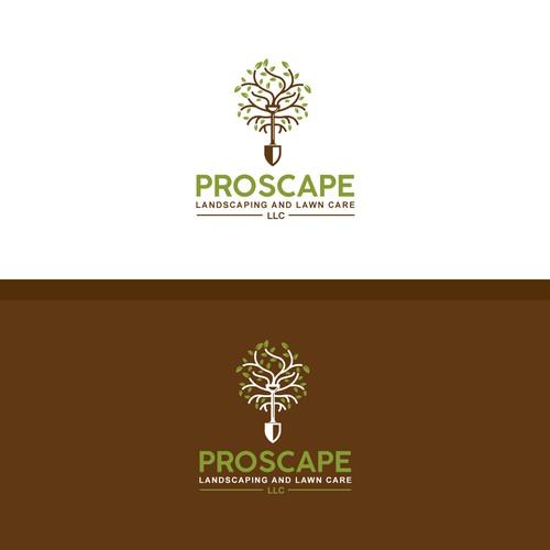 Runner-up design by Graphic bricks