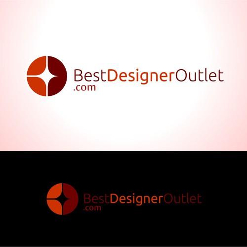 Diseño finalista de Sketstorm™