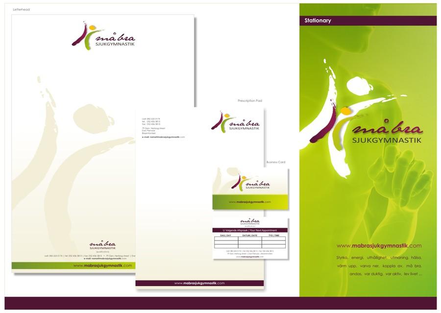 Design vencedor por PrimaD
