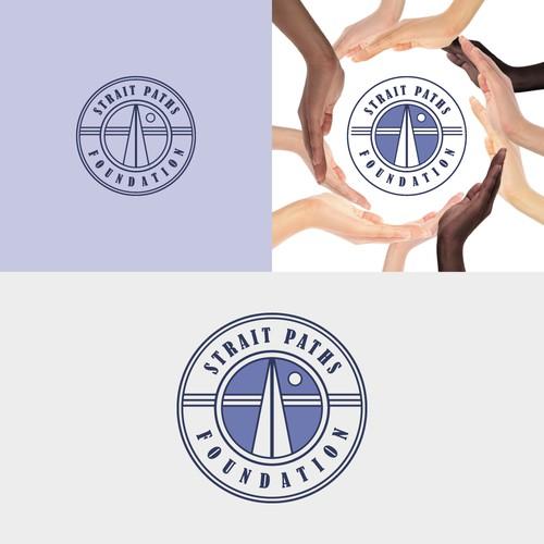 Runner-up design by wirbelkind-design