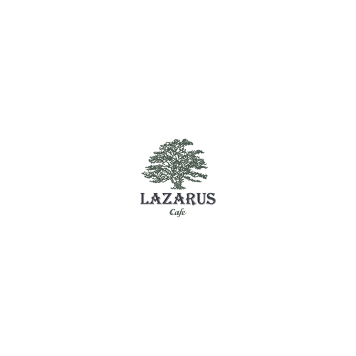 Zweitplatziertes Design von Logobus