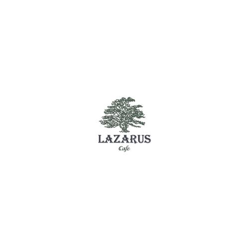 Runner-up design by Logobus