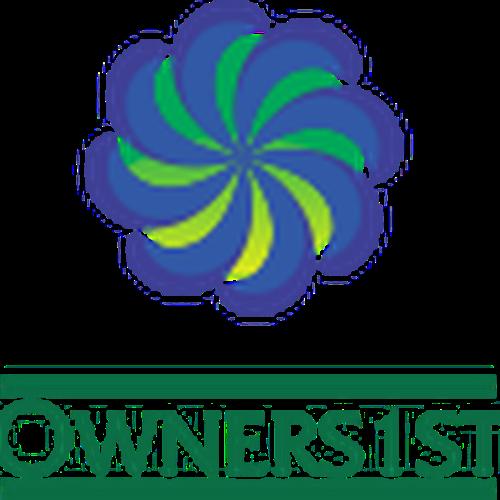Runner-up design by dwi h