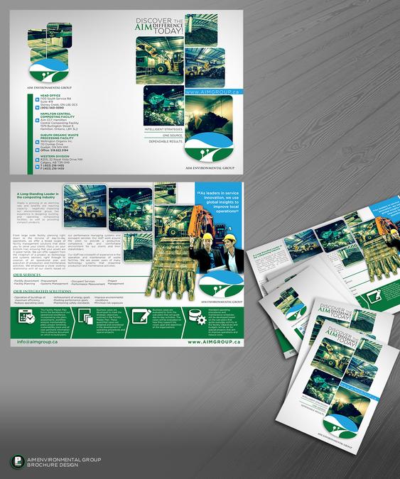 Winning design by MYTHOS studio