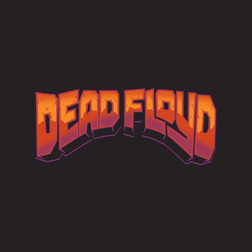 Zweitplatziertes Design von deadkid0018