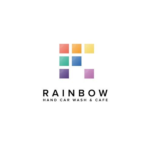 Design finalisti di Picblo