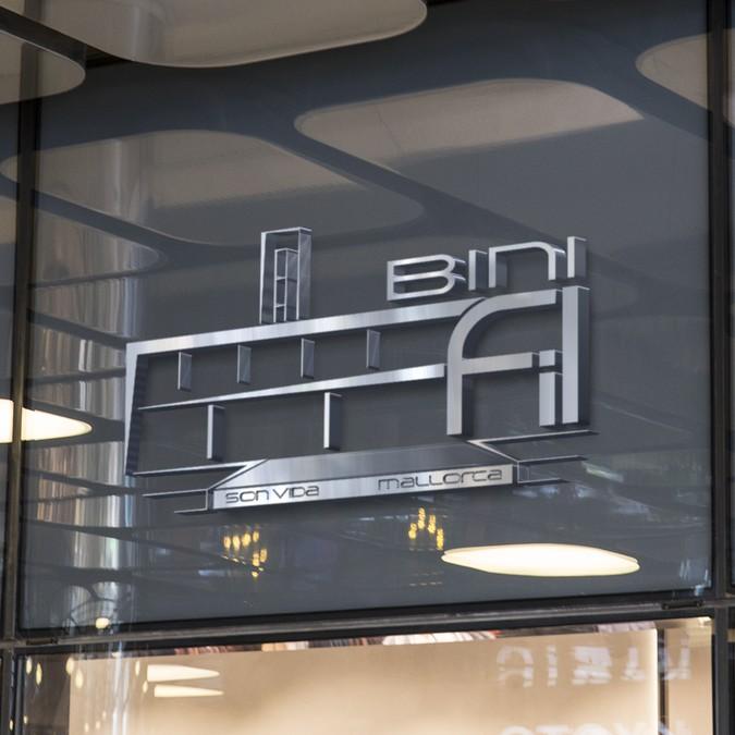 Design vencedor por Eva di Kosta Nova