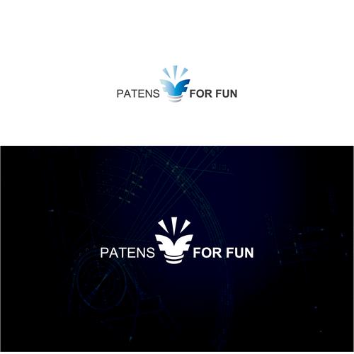 Design finalista por app-designs