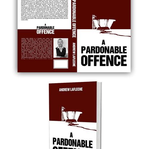 Diseño finalista de Dragan Paunovic