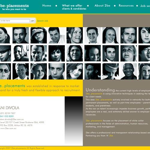 Design finalisti di jonnyd