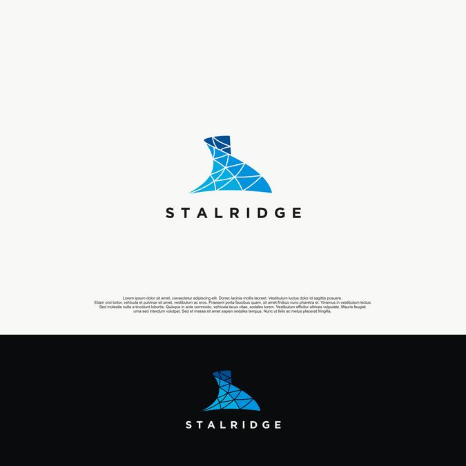 Design vencedor por dokomo