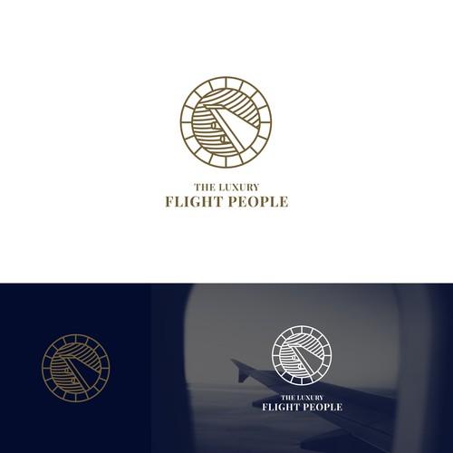 Diseño finalista de Golden Fleece