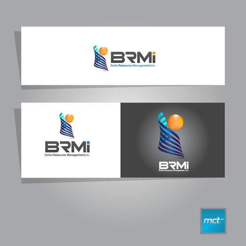 Design finalista por MasterCT