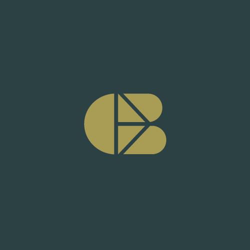Design finalisti di EWMDesigns