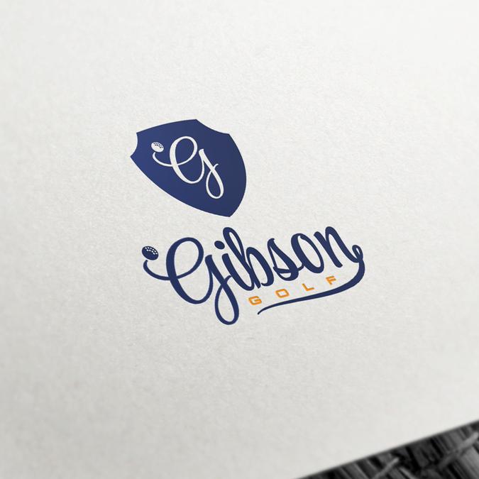 Design gagnant de alexandarm