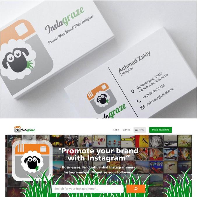 Diseño ganador de hazetdesign
