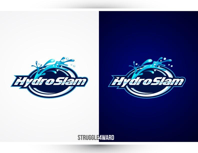 Diseño ganador de struggle4ward
