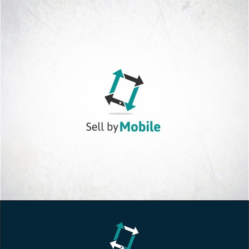 Design finalista por Nelli Design