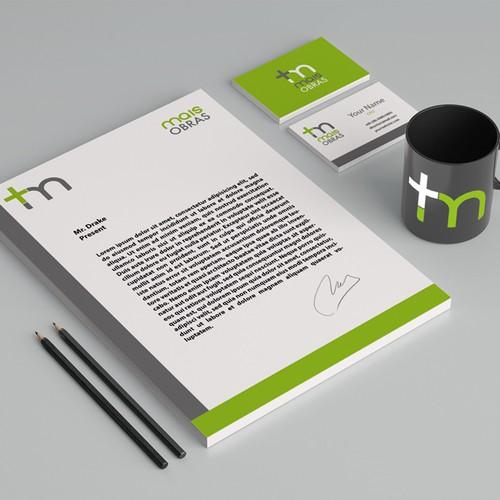 Diseño finalista de Ricardo D'la Cruz