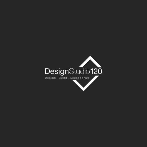 Design finalisti di afriezal Design