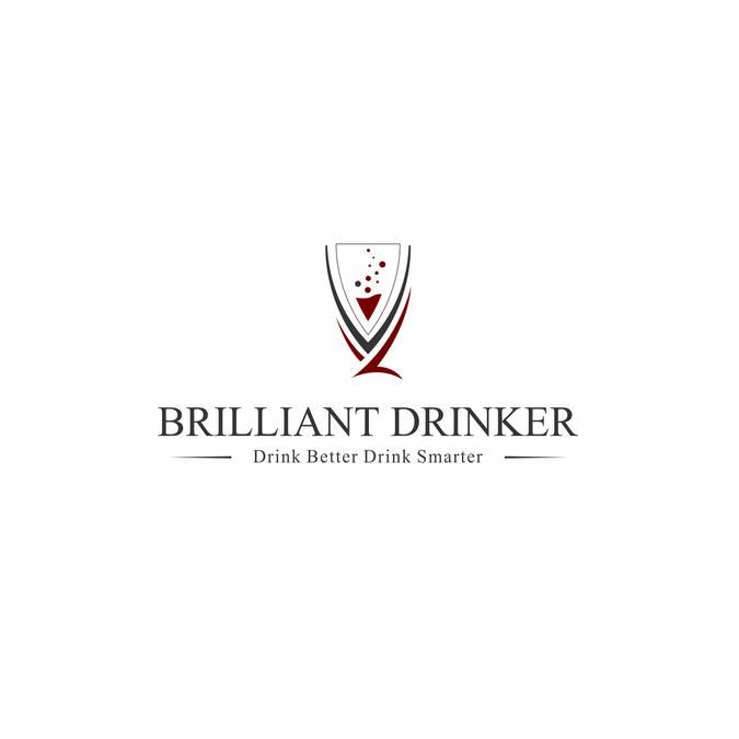 Diseño ganador de bo_logo