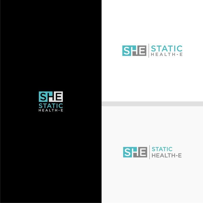 Design vencedor por Hatrick™