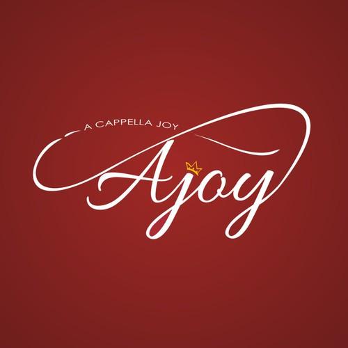 Meilleur design de FirmanBayu