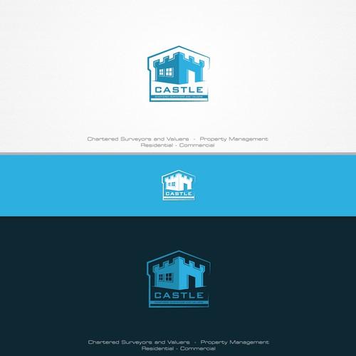 Zweitplatziertes Design von Visual Design