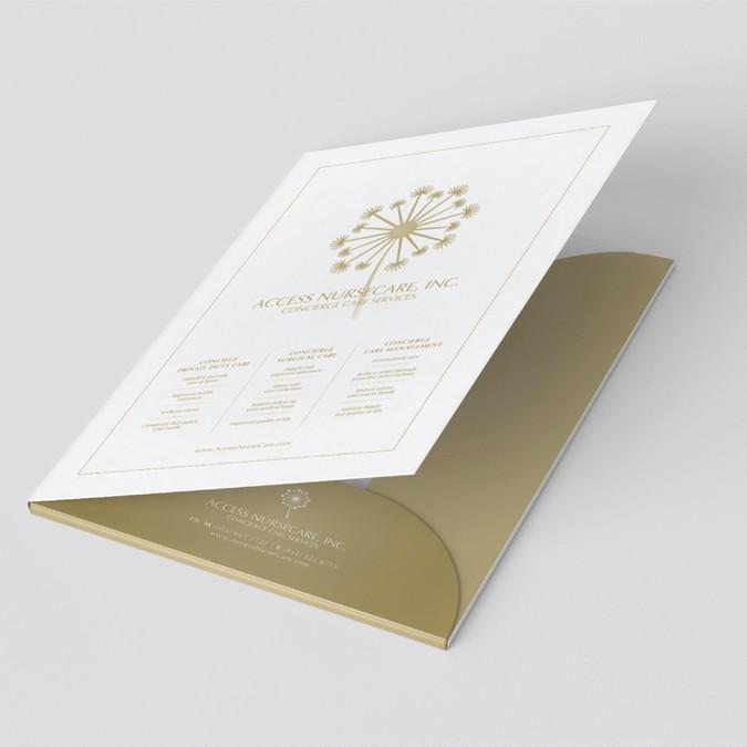 Diseño ganador de RELKHARAC
