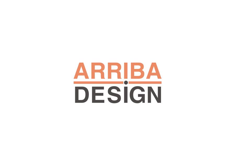 Diseño ganador de Verdehile™