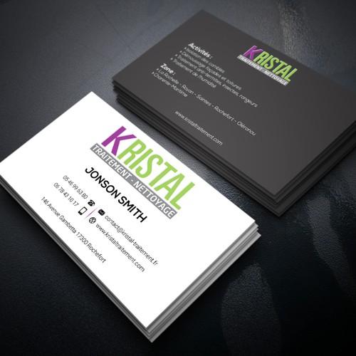Design finalisti di AJOY KUMER