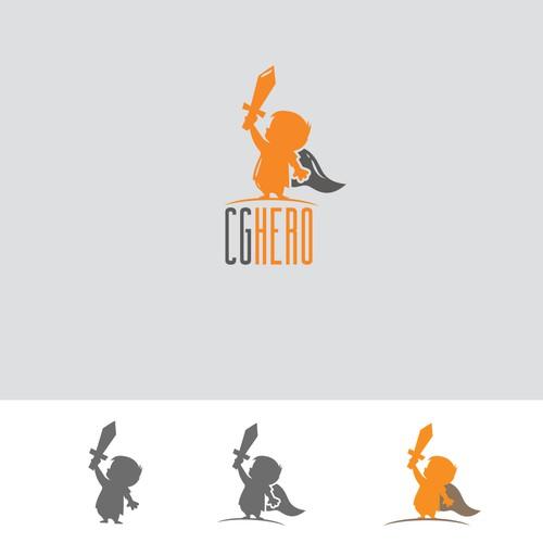 Meilleur design de Harisman