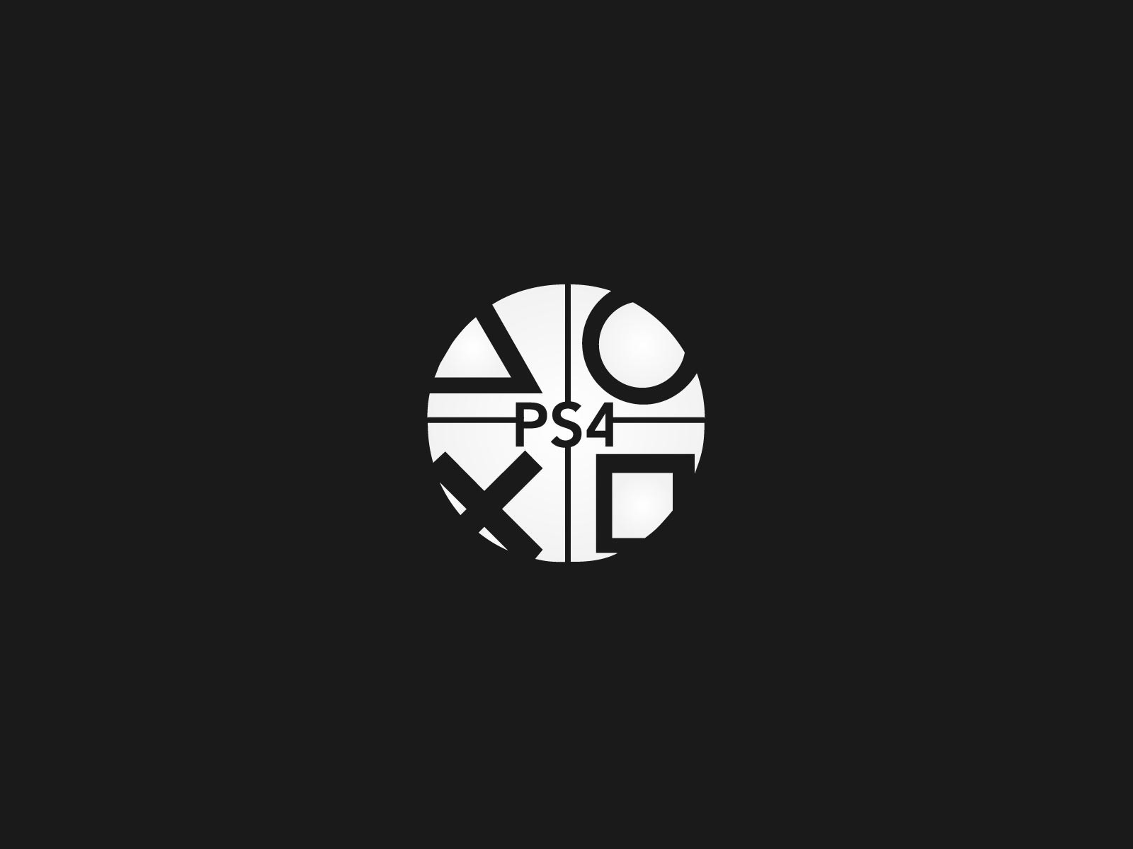 PS4 - 007