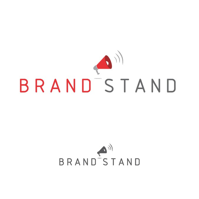 Winning design by BrandVibe