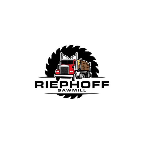 Runner-up design by Sighit