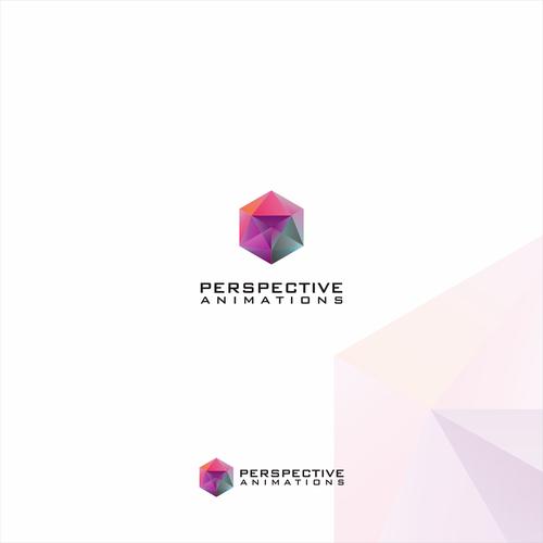 Diseño finalista de -Artventure-