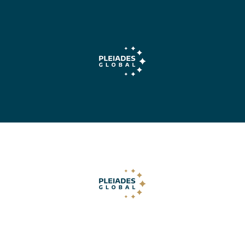 Diseño finalista de Marko_Design