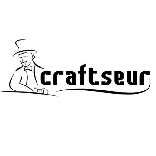 Ontwerp van finalist vectorguru