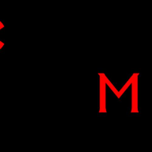 Diseño finalista de LogoToPromo