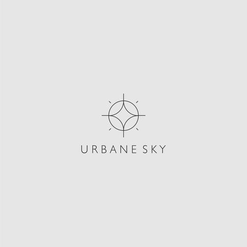 Design finalista por yanuar rusady